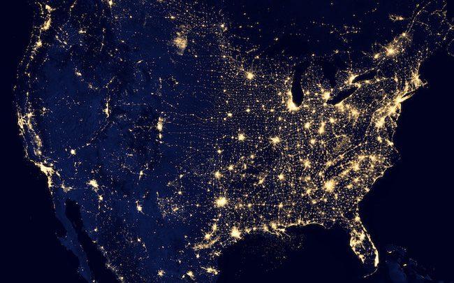 Photo de Trois questions sur la fin de la neutralité du net aux Etats-Unis