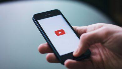 Photo de En 2023, la vidéo représentera les 3/4 du trafic mobile
