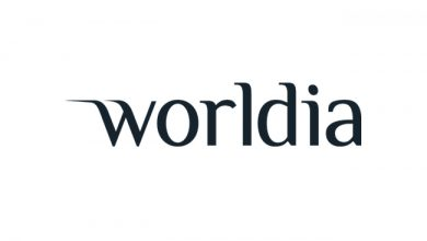 Photo de Ils recrutent : Worldia, CHD Expert, Simplébo