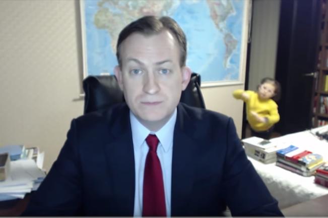 CONFIDENTIEL Bitcoin Et IOTA YouTube Rewind Station F Elon Musk Boring Company