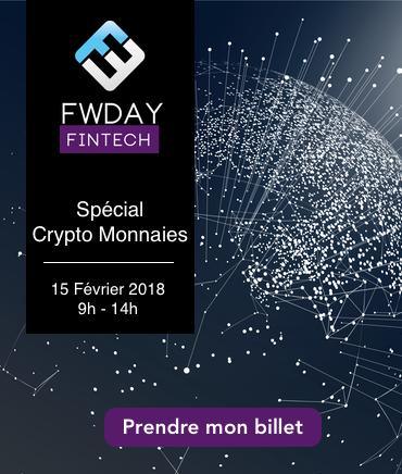 FWDAYFinTech
