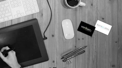 Photo de Datawords s'offre l'agence Vanksen pour renforcer ses activités digitales