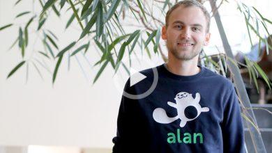 Photo de Comment Alan digitalise l'assurance santé des entreprises et des indépendants