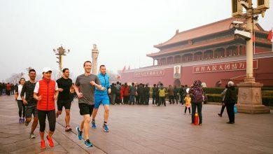 Photo de Facebook et Twitter renoncent à s'implanter en Chine