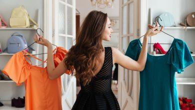 Photo de True Fit, 55 millions de dollars pour aider les marques à proposer les bons vêtements à la bonne taille
