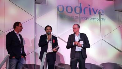 Photo de Oodrive s'offre Orphea pour mieux gérer les données sensibles