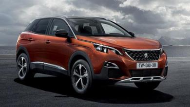 Photo de Peugeot veut mettre de l'électrique dans tous ses véhicules à l'horizon 2025