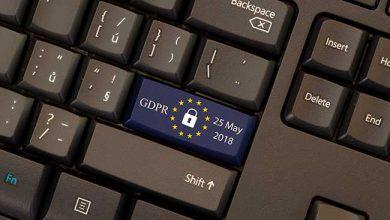 Photo de Le Règlement européen sur la protection des données : pourquoi et comment s'imposera-t-il aux entreprises?