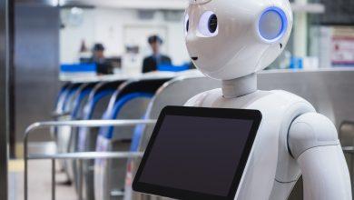 Photo de 800 millions d'emplois dans le monde menacés à cause des nouvelles technologies