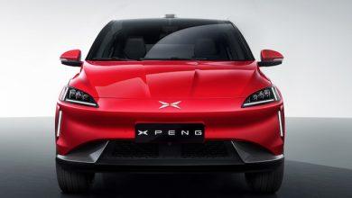 Photo de Alibaba et Foxconn injectent 348 millions de dollars dans le «Tesla chinois»
