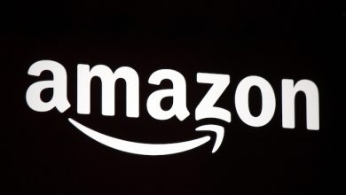 Photo de [DECODE] Amazon va vous écouter de plus en plus