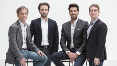 Photo de NetBooster devient Artefact et lève 15 millions d'euros