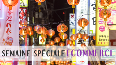 Photo de Comment trouver la faille du marché chinois: tout savoir sur le ecommerce cross-border en Chine