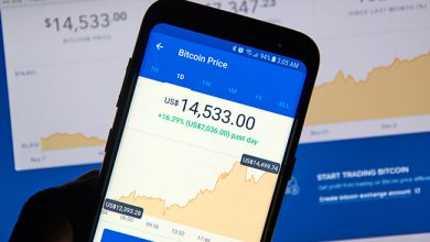 Photo de Coinbase rachète la start-up crypto Earn.com pour 120 millions de dollars