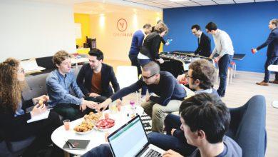 Photo de [FW Radar] CyberValue veut détecter les anomalies qui ralentissent la croissance d'une entreprise