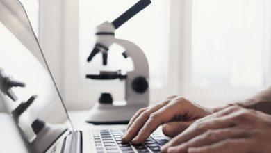 Photo de 7 raisons d'embaucher un chercheur opérationnel dans une équipe de data scientists