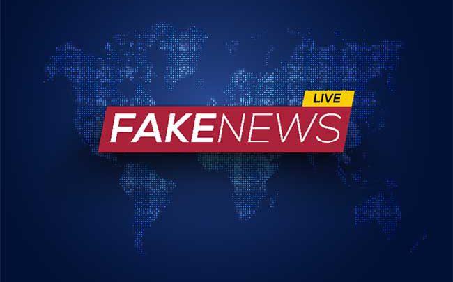 Photo de Faut-il vraiment une loi contre les fake news?
