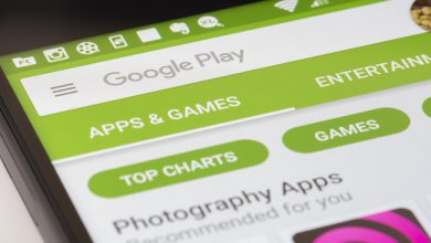 Photo de Google éjecte 700 000 applications du Play Store grâce au machine learning