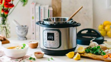 Photo de [SUCCESS STORY] Instant Pot, la cocotte qui dépote sur Amazon
