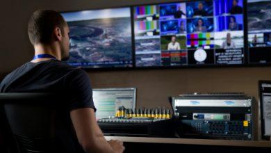 Photo de [FW Radar] ooViiz veut simplifier la recherche d'emploi des intermittents du spectacle