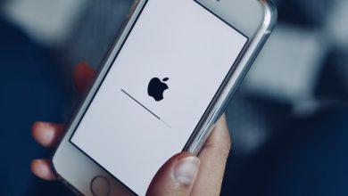 Photo de Écrans incurvés, détection de mouvements: à quoi ressembleront les iPhone du futur ?