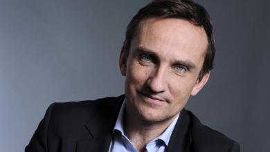 Photo de «Le passage à la téléphonie sur IP est une opportunité pour les entreprises» Philippe Houdouin, CEO de Keyyo Communications