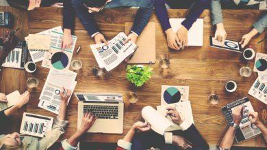 Photo de [FW Radar] Agil Technologies, la plateforme collaborative dédiée au marketing