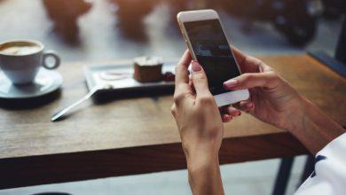 Photo de Le marketing conversationnel: pourquoi sauter le pas?