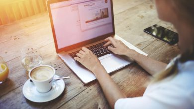 Photo de Inbound Marketing: écrire pour les humains ou pour les moteurs de recherche ?