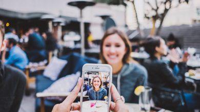 Photo de Les Français passent en moyenne 1h22 sur les réseaux sociaux par jour
