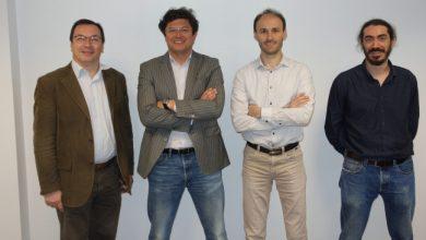 Photo de [FW Radar]Sensing Labs veut aider les sociétés à maîtriser leur consommation d'énergie