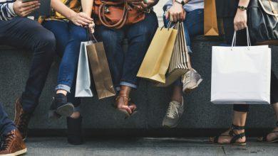 Photo de Stratégie e-commerce: l'effet soldes laisse place au rabais continu!