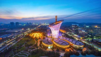 Photo de [CES 2018] Smart City : les start-up à suivre selon le HUB Institute
