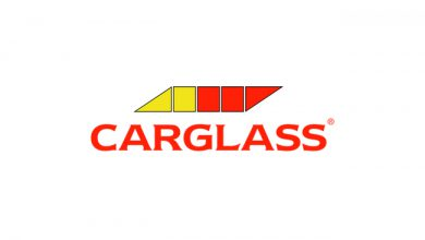 Photo de Ils recrutent : Carglass, Evereden Search, Urban Linker