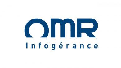 Photo de Ils recrutent : OMR Infogérance, Groupe Roullier, Clémentine