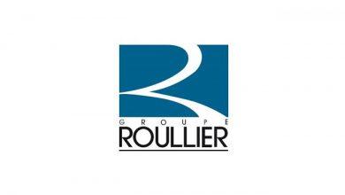 Photo de Ils recrutent : Groupe Roullier, Bonitasoft, Altaïde