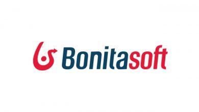 Photo de Ils recrutent : Bonitasoft, OMR Infogérance, Clémentine