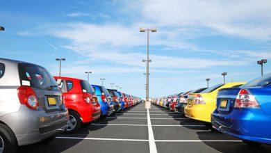 Photo de SoftBank injecte 460 millions d'euros dans la licorne allemande Auto1