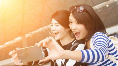 Photo de Un an après leur lancement, le bilan des mini-apps de WeChat