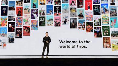 Photo de Airbnb se renforce dans le haut de gamme pour attirer une clientèle d'affaires