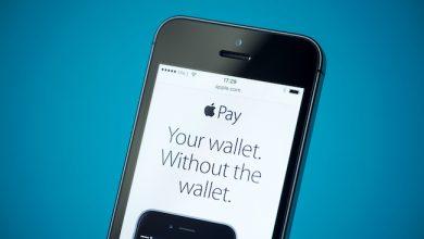 Photo de Apple va lancer une carte de crédit avec Goldman Sachs