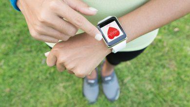 Photo de [CONFIDENTIEL] L'Apple Watch est capable de détecter le diabète avec une précision de 85%