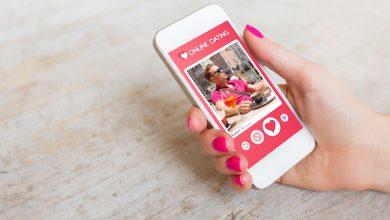 Photo de Rapprochement stratégique sur le marché chinois des applications de dating