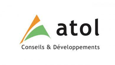 Photo de Ils recrutent : Atol Conseil & Développement, Cegid, Urban Linker