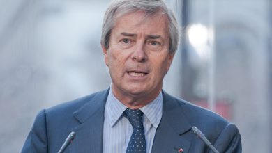 Photo de Vivendi revend Radionomy à son fondateur
