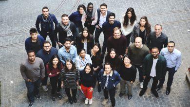 Photo de Diatly lève 2 millions d'euros pour aider les marques à se développer sur les marketplaces