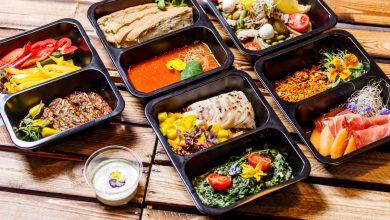 Photo de Après avoir avalé Uber en Asie du Sud-Est, Grab lance son service de livraison de repas