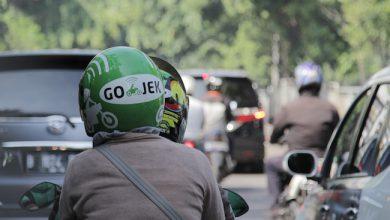Photo de La licorne indonésienne Go-Jek a levé 1,5 milliard de dollars
