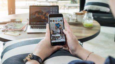 Photo de Comme Snapchat, Instagram va signaler les utilisateurs qui font des captures d'écran sur les Stories