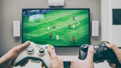 Photo de Le marché du jeu vidéo en France a généré 4,3 milliards d'euros en 2017